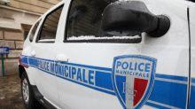 Val-de-Marne : son cœur s'arrête, il est sauvé par la police deux minutes après