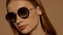 Gigi Barcelona: así es la colección de gafas vintage que querrás este verano (y que han enamorado a Blanca Suárez)