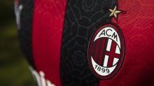 Quale sarebbe il miglior trequartista per il Milan?