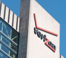 Verizon (VZ) Aims to Expand 5G Service With C-Band Deployment