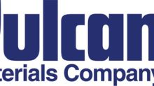 Vulcan Reports Fourth Quarter and Full Year Results