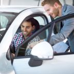 How a Federal Reserve Rate Hike Could Impact Your Auto Loan – And One Factor That Matters More