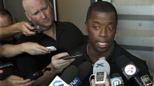 Kordell Stewart wins $3 million lawsuit against male YouTube sensation who said they dated
