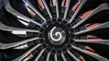 Rolls-Royce Seeks $700 Million From L'Orange Arm Sale