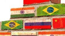 Mercati emergenti sofferenti: è prevista una ripresa?
