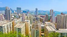 Lian Beng profit rose 22.9% to $38.4m