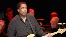 The Temptations bass player Kerry Turman dead at 59