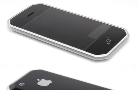 Apple v. Samsung court filings reveal Sony-inspired iPhone, kickstand-equipped iPad and other prototypes