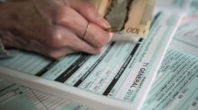 Expenses you may think are tax deductible but aren't