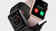 Apple Watch Series 3 Reviews: Bad And Good Sides Of The Smartwatch