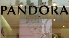Pandora seeks to charm China with locally-inspired jewellery
