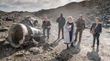 'Doctor Who' Series 11 recap: Jodie Whittaker's first season reviewed and rated