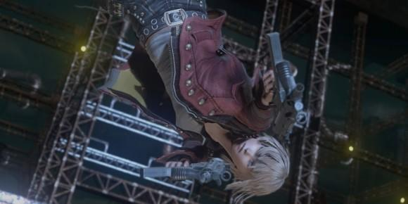 Swag Sunday: Resonance of Fate (360) [update]