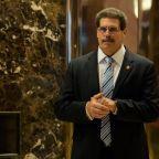 New York prosecutors now investigating Trump Organization's chief operating officer
