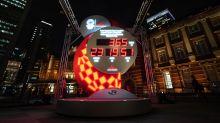 Tóquio é logo ali #6 - Fuso horário e doping