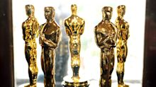 Women overlooked for best director – again