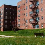 Biden Tax Proposal Would Squeeze Apartment-Building Owners