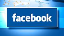 "Facebook ""likes"" can reveal secrets"