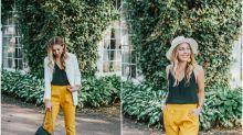 15 estilismos de oficina para este verano