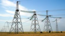 Leaders and Laggards: How Top Utility Stocks Fared Last Week