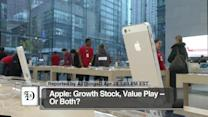 Business News - Apple, Dell, Deutsche Bank