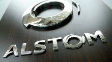 Alstom signe un contrat à 800 millions d'euros avec les transports publics de la région de Perth
