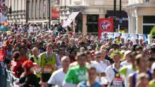 London Marathon weather: Capital in for 'thundery showers' over weekend but Sunday could still be hottest race yet