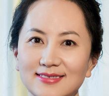 Trump 'may intervene' in Huawei case, as concerns rise over detention of former Canadian diplomat