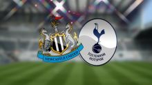Newcastle vs Tottenham, Premier League preview: Prediction, kick-off time, TV, live stream, h2h, team news