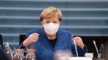 """R.Checa considera """"crucial"""" el reconocimiento mutuo de test en la UE"""