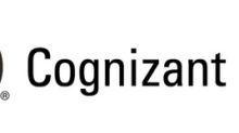 Cognizant Reports Second Quarter 2017 Results