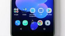 HTC U12+功能全面有驚喜