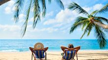 Why Playa Hotels & Resorts' Shares Popped 29% on Tuesday