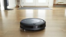 I tried the new Roomba i3+ Robot Vacuum: Here's how to shop it on sale for Black Friday