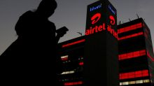 Indian lobby group warns of telecoms catastrophe, Reliance disagrees