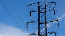 NRG Cements Push Into Retail Market With Direct Energy Purchase