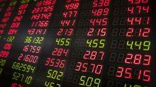 China buyers re-emerge