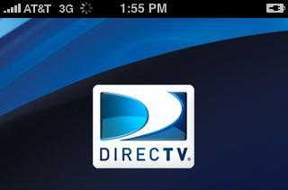 DirecTV's free iPhone app manages 100k downloads in its first week