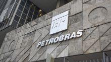 Após STF, Petrobras suspende venda de refinarias