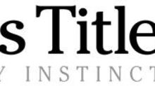 Investors Title Company Announces Record Fourth Quarter and Fiscal Year 2020 Results