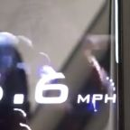 Snapchat Removes Speed Filter Blamed for Numerous High-Speed Crashes