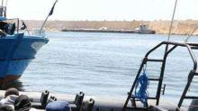 """Due pescherecci sequestrati dalla Libia. I marinai: """"Stiamo bene"""""""