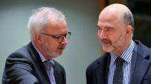 La UE amplía su lista de paraísos fiscales, sin Panamá, Perú ni Uruguay