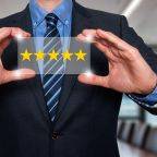 Host Hotels' (HST) Q4 FFO Beats Estimates, Revenues Up Y/Y