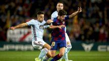 Celta de Vigo x Barcelona   Onde assistir, prováveis escalações, horário e local; Barça sem um titular