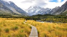 Volcano disaster puts spotlight on NZ adventure tourism