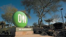 On Semiconductor plans layoffs amid restructuring due to COVID-19