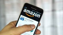 Amazon postpones Singapore launch to 'later this year': report
