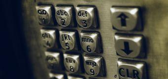 Estas son las mejores apps para tener un segundo número de teléfono