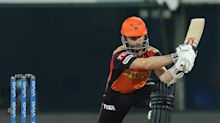 NZ's IPL-based Test players to depart for UK: Details here